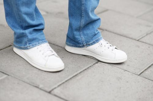 ブーツカットはダサくない!今年のレディースブーツカットをご紹介♡のサムネイル画像