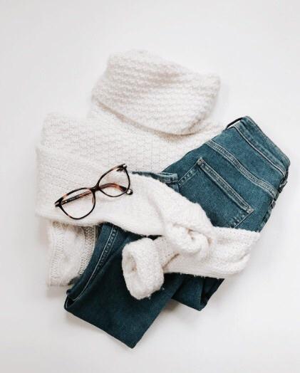 【プチプラ大好き♡】安い服で可愛いコーデを手に入れよう!のサムネイル画像