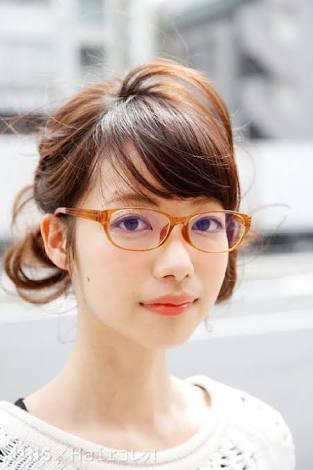 眼鏡は何で選んだらいい?ブランド眼鏡と安い眼鏡はどう違う?のサムネイル画像
