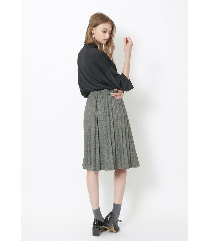 ファッションを楽しもう!20代・30代のおすすめお手頃ブランドのサムネイル画像