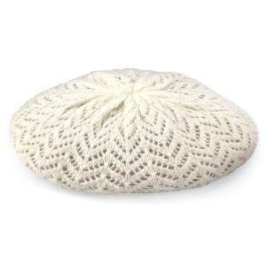 初心者さんでもまず失敗しない!白の帽子の魅力をご紹介します♡のサムネイル画像