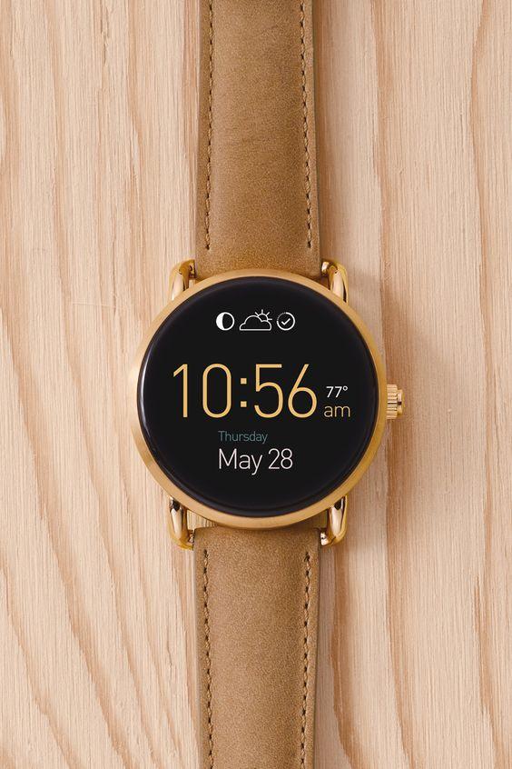 お手頃価格で主役級!ほめられカジュアルブランド腕時計はこれ❤︎のサムネイル画像