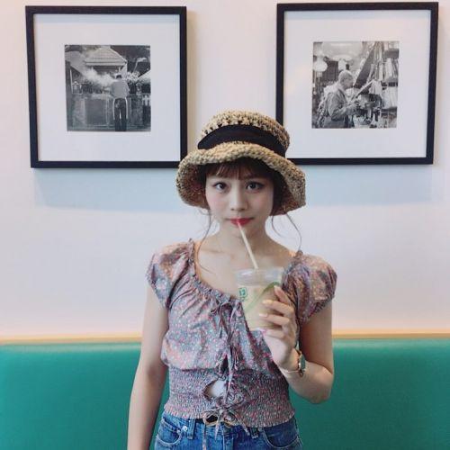 アイテム別でご紹介♡筆者のおすすめする《下北沢の古着屋さん3選》のサムネイル画像