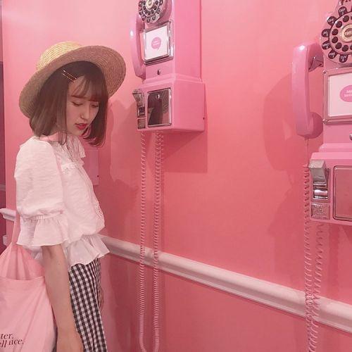 韓国のカワイイを安心GET♡通販サイト《OHOTORO》って知ってる?のサムネイル画像