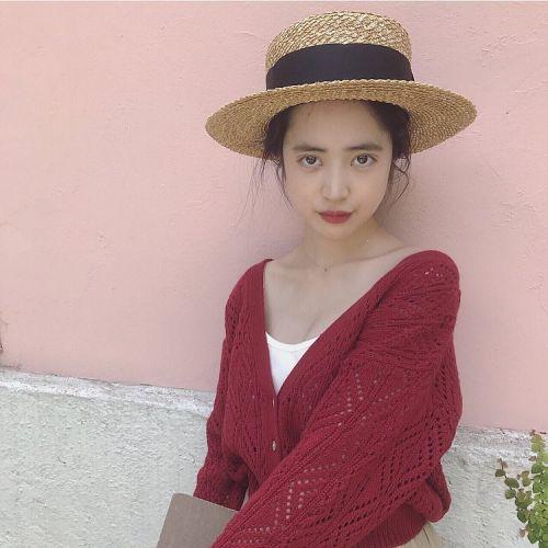 原宿のアイコン♡大人気藤田ななみさんのブランド《CIEL》をcheck!のサムネイル画像