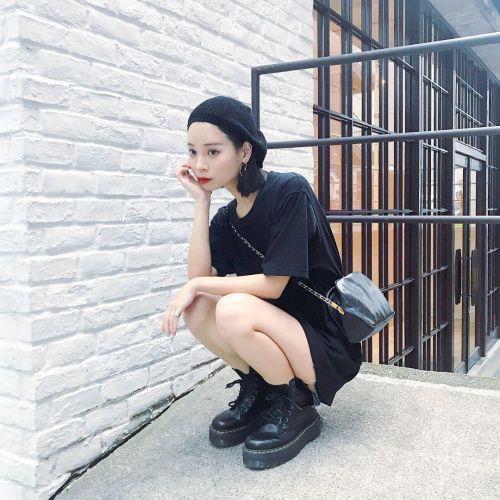 ちゃんとお手入れしてる?秋に大活躍な《革靴のお手入れ方法》♡のサムネイル画像