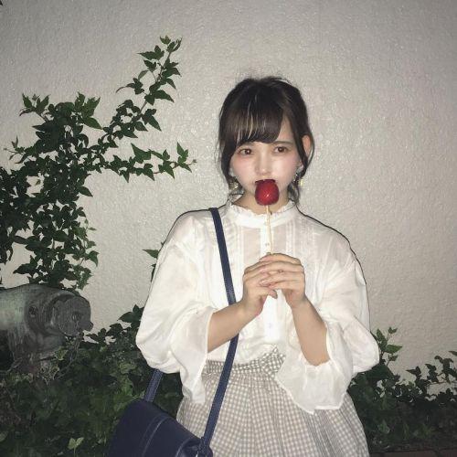 この秋マストな小物♡ブランド別《バッグ》でオシャレ度アップ!のサムネイル画像