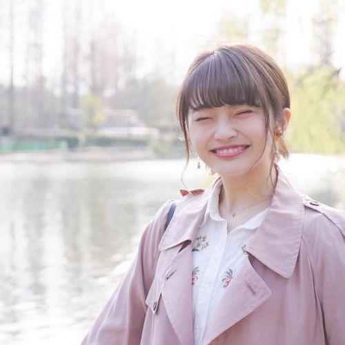 貴女はどう着る?秋に可愛い【トレンチ◯◯】の極上スタイル作り♡のサムネイル画像