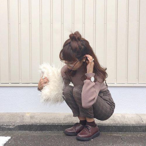 可愛くお洒落なアイテム♡おすすめの【ファーバッグ】をご紹介!のサムネイル画像