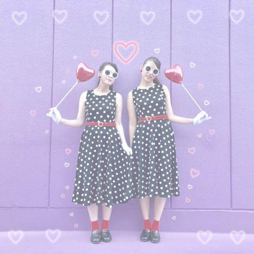 まだ準備できる♪ハロウィン仮装で【◯◯年代ファッション】に挑戦!のサムネイル画像