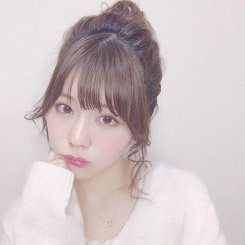 モテ服のトップ♡秋冬コーデの必需品【白ニット】はもうGETした?のサムネイル画像