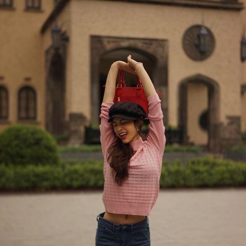 学べるテクニック多し!【ファッションに注目したい映画3選】♡のサムネイル画像