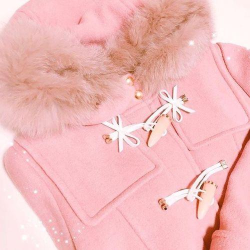 プチプラなのに可愛すぎる♡この冬欲しい【ユニクロのアウター】4選のサムネイル画像