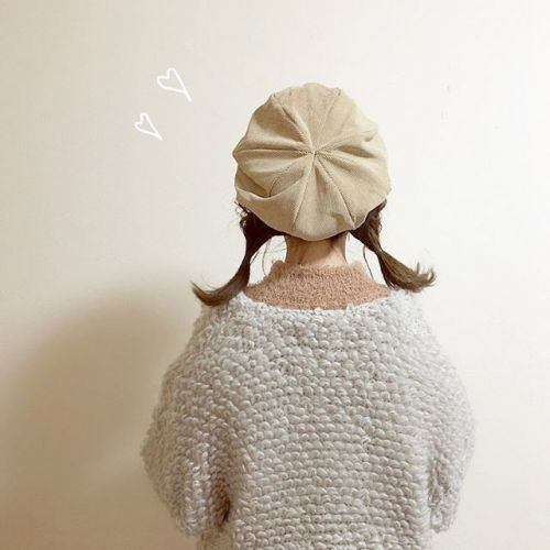 秋冬はプードルみたいにもこもこ可愛く♡【プードルコート】を着ようのサムネイル画像