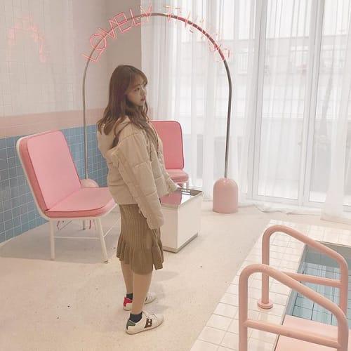 気になるから聞いてみた♡ 世界の≪ファッション≫の考え方!のサムネイル画像