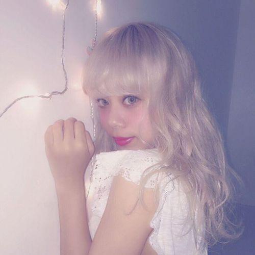 原宿で必ず行きたいお店♡【NADIA】のアイテムが可愛い過ぎる!のサムネイル画像