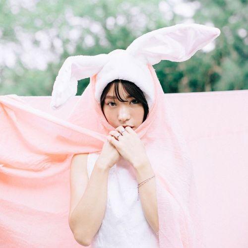 【衣類のトリセツ】第2弾♡服を大切にする「お洗濯のキホン編」のサムネイル画像