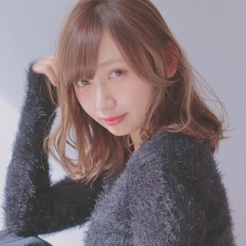 徹底調査♡DHOLICで作る【全身1万円以下】トレンドコーデ特集のサムネイル画像