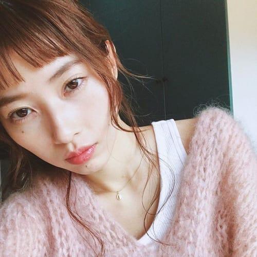 シンプル可愛い♡【ヴィンテージ風アクセ】でおしゃれ度UP!のサムネイル画像