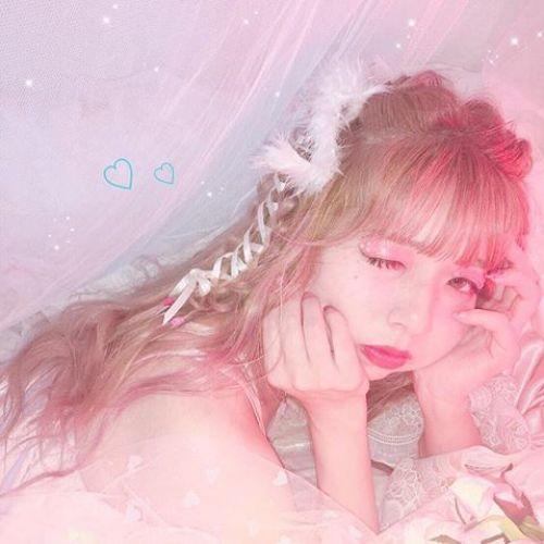 永遠の女の子のテーマカラー♡ 【ピンク】はどうやって取り入れる?のサムネイル画像