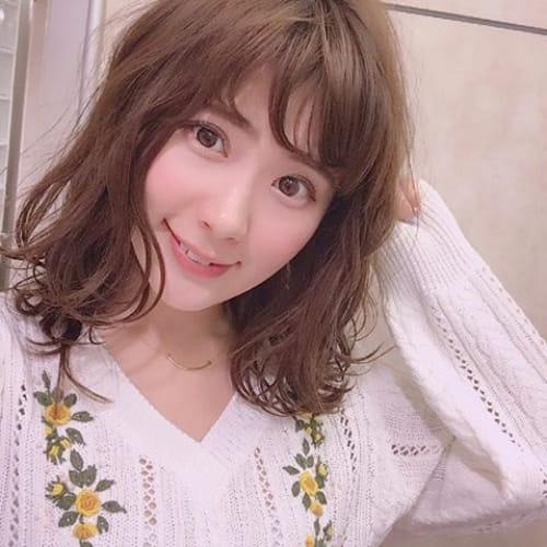 「ただの萌え袖」はもう古い⁉︎今年は【〇〇袖】に胸キュン♡のサムネイル画像