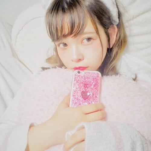 ぜったい買わなきゃ!【ジェラピケ福袋】が可愛すぎるって噂♡のサムネイル画像