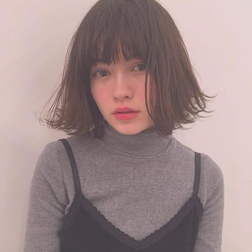 「高く見えなきゃいやっ!」【ALL¥3.000】itemのサムネイル画像