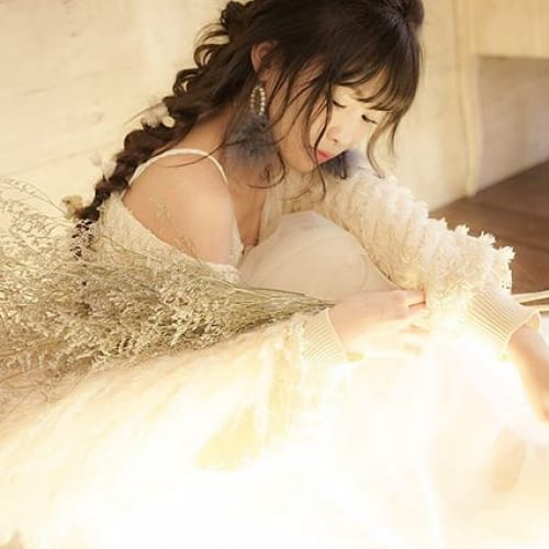 日本で1店のみ!Xmasにピッタリの《姫カワ服》が見つかるお店♡のサムネイル画像