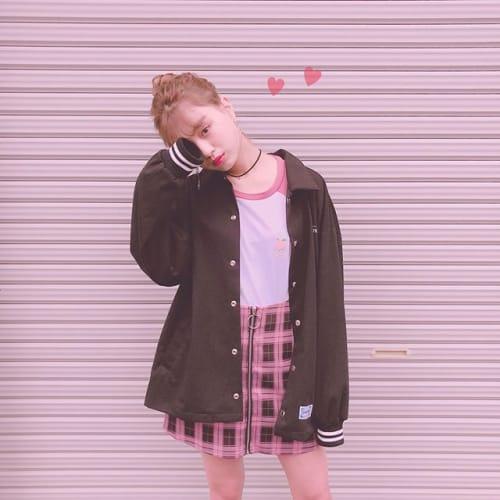 全部安カワ!韓国ガール愛用サイト「神7」♡のサムネイル画像