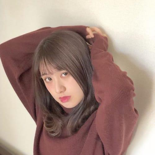 ニットもプチプラで♡【GUの#990ニット】を着こなそう!のサムネイル画像