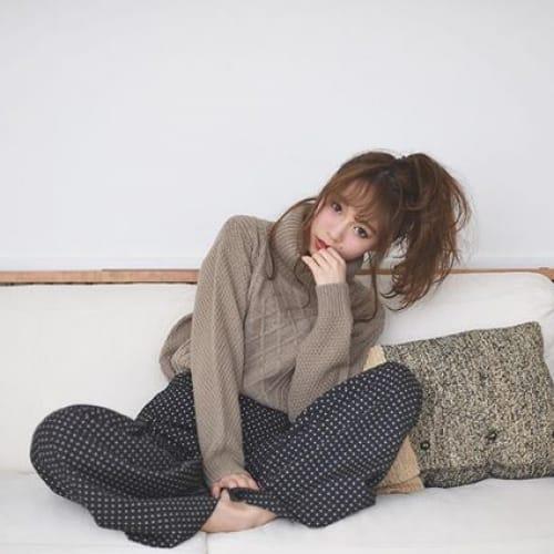 魅せるワタシを変えてみて◎2017年冬【TPO別】着まわし特集♡のサムネイル画像