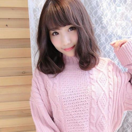 乙女カラーはどう生かす?《差し色ピンク》コーデに胸キュン♡のサムネイル画像