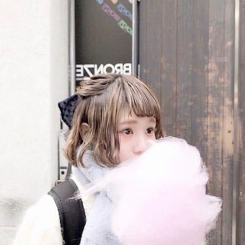 寒~い年末年始でも可愛く見せたい♡ 【あったか対策】で冷え撃退!のサムネイル画像