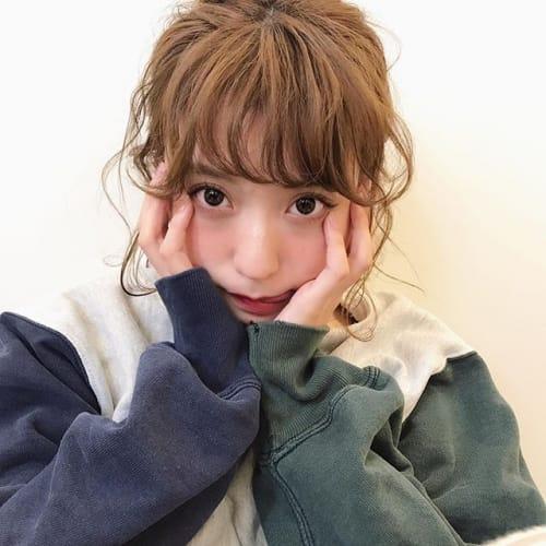 ファッショニスタ【ローラ】に学ぶ♡《HAPPYコーデ術》を調査!のサムネイル画像