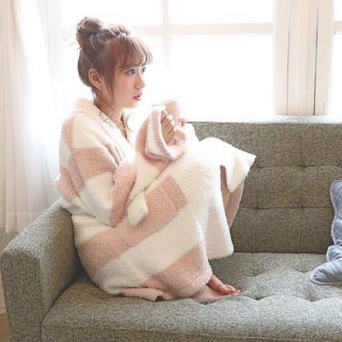 お部屋でモテ女を作る【モテアイテム】♡のサムネイル画像