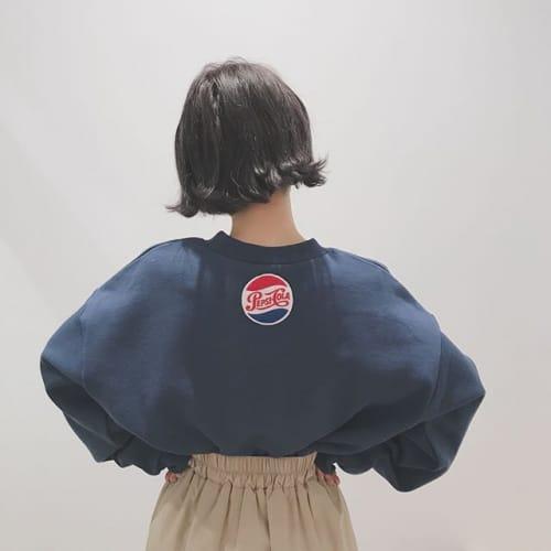 この春はコラボ祭り!【ViS×◯◯】の新作がハイセンスすぎる♡のサムネイル画像
