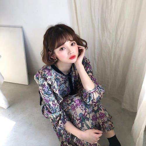 プチプラはお任せあれ! 筆者が実際に使った《韓国通販サイト》3選♡のサムネイル画像