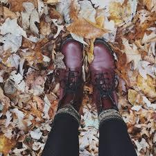 『秋冬』に履きたい!おしゃれな靴で寒さを吹き飛ばしましょう!のサムネイル画像