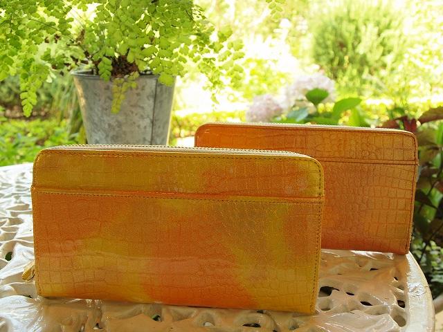 お財布と風水の関係とはを知って運気UP!おすすめな色や形とは?のサムネイル画像