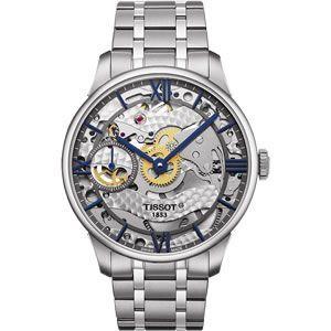 クォーツ腕時計しかしたことがないとうあなたにお勧めの手巻き腕時計!のサムネイル画像