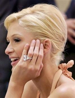 【結婚&復縁を引き寄せ】指輪の画像で自分の内なる恋愛力を高めようのサムネイル画像