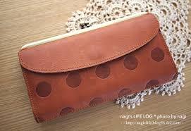 <財布を新調したい!>種類が豊富で財布選びに迷う方必見!のサムネイル画像