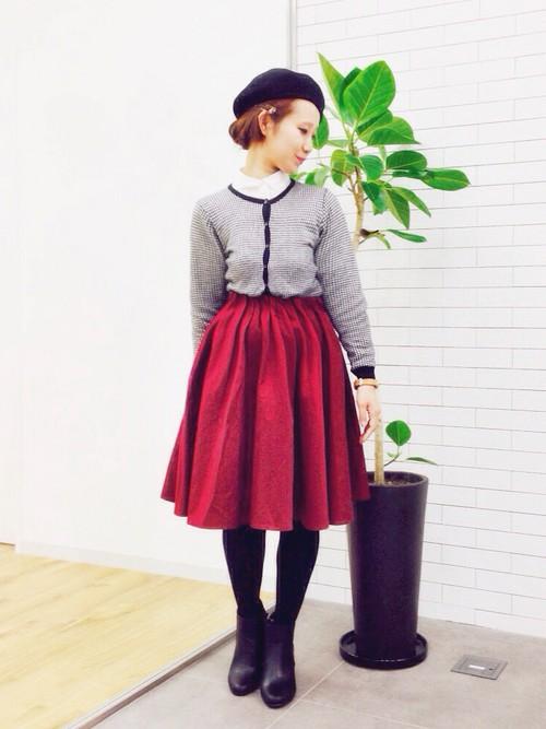 女性のファッションは難しい!?おすすめのブランドご紹介!のサムネイル画像