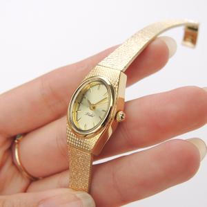 どうしよう…悩んだら『時計』クリスマスプレゼントにもオススメ☆のサムネイル画像