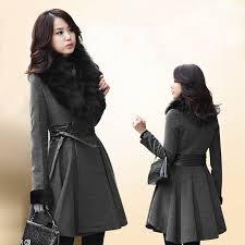 スーツにぴったり合うコートとその合わせ方をご紹介します!のサムネイル画像
