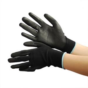 厳しい寒さから手を守る♡絶対おすすめしたい綿でできた手袋たち!のサムネイル画像