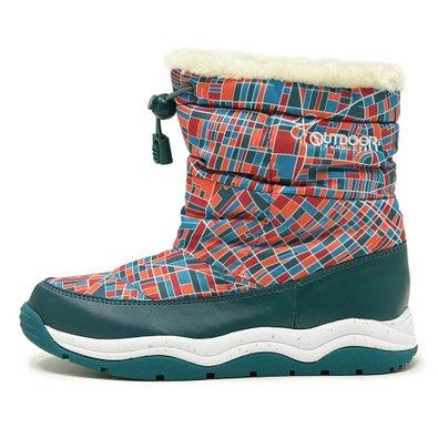 【かわいい】今すぐ欲しい!防水加工された靴まとめ【実用的】のサムネイル画像