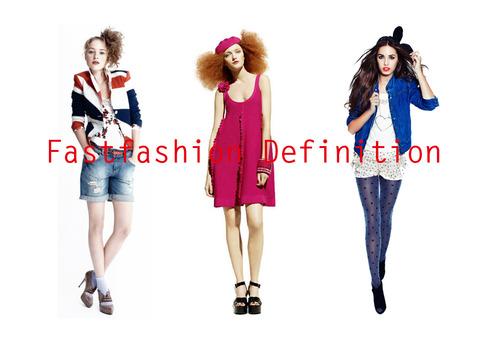 知っておかなきゃ恥をかく?!【20代向け】有名ファッションブランド一覧のサムネイル画像