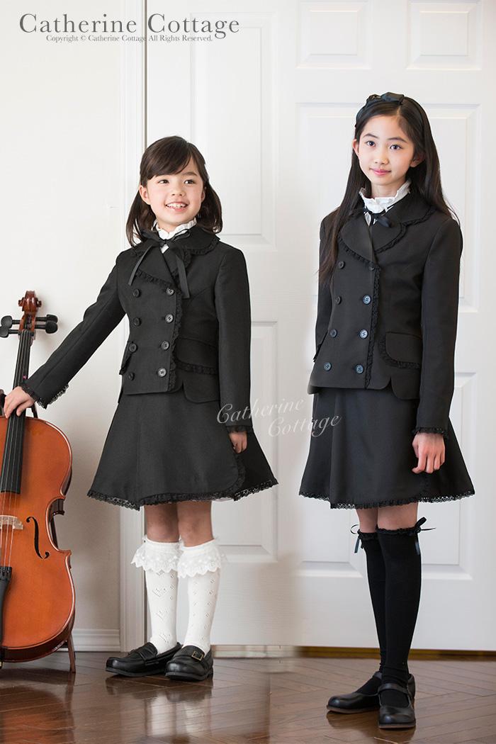 ビシッと決めたいその時に着たいオシャレな子ども用スーツ大特集!のサムネイル画像