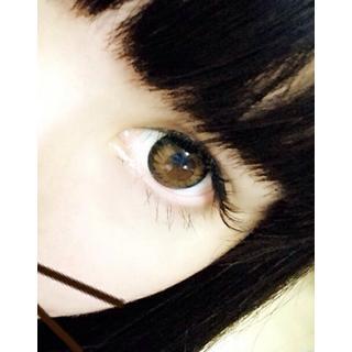 実際の目を大きく!メイクではなくマッサージで作るぱっちりな目!のサムネイル画像